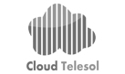 Cloud Telesol_Grey